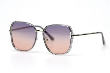 Солнцезащитные очки, Женские очки 2021 года 98120c73
