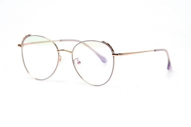 Солнцезащитные очки, Очки для компьютера st1001c6
