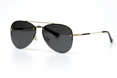 Солнцезащитные очки, Мужские очки капли 98153c61-M