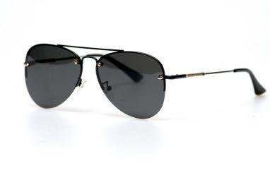 Солнцезащитные очки, Мужские очки капли 98153c48-M