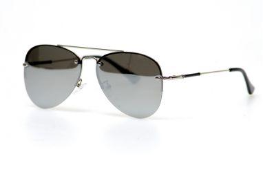 Солнцезащитные очки, Мужские очки капли 98153c8-M