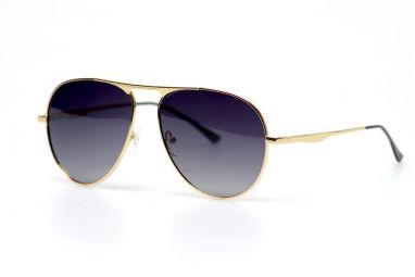 Солнцезащитные очки, Мужские очки капли 31222c48-M