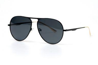 Солнцезащитные очки, Мужские очки капли 31222c30-M