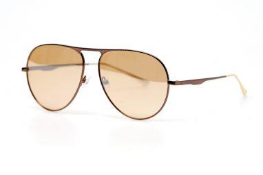 Солнцезащитные очки, Мужские очки капли 31222c20-M