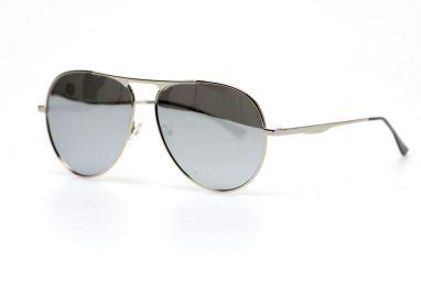 Солнцезащитные очки, Мужские очки капли 31222c8-M