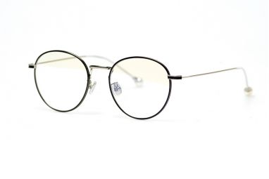 Солнцезащитные очки, Очки для компьютера 10028c48