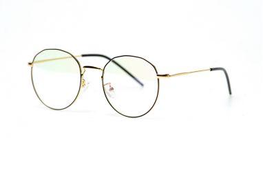 Солнцезащитные очки, Очки для компьютера 18009c1