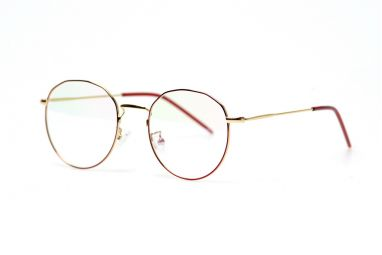 Солнцезащитные очки, Очки для компьютера 18009c5