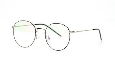Солнцезащитные очки, Очки для компьютера 18009c2