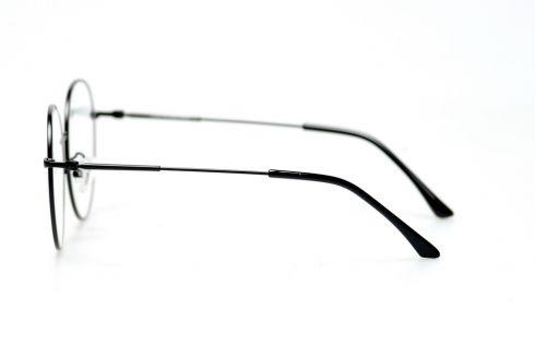 Очки для компьютера 10093c12