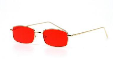 Солнцезащитные очки, Мужские очки  2020 года 9922r-M
