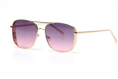 Солнцезащитные очки, Женские очки 2021 года 3876f