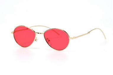 Солнцезащитные очки, Имиджевые очки 6007c1