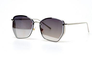 Солнцезащитные очки, Женские очки 2021 года 9943c5
