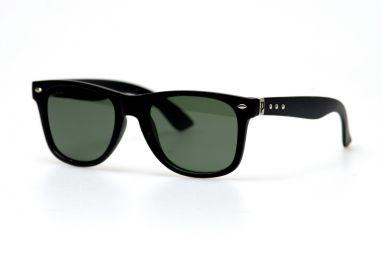 Солнцезащитные очки, Мужские очки  2021 года 7820c2green