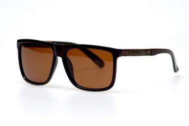 Солнцезащитные очки, Мужские очки  2021 года 9813c2