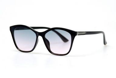 Солнцезащитные очки, Модель 3890green