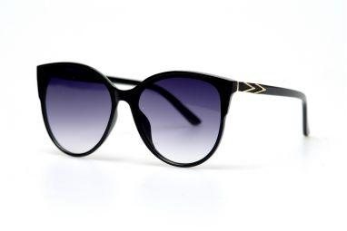 Солнцезащитные очки, Модель 3863bl