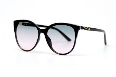 Солнцезащитные очки, Модель 3863green
