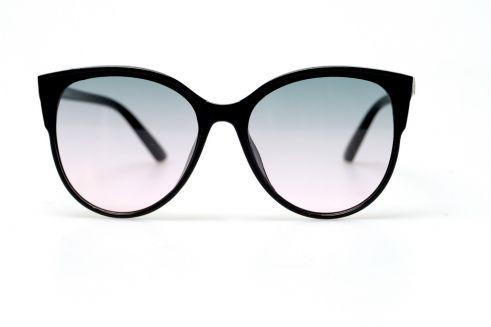 Имиджевые очки 3863green