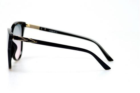 Женские очки 2021 года 3863green