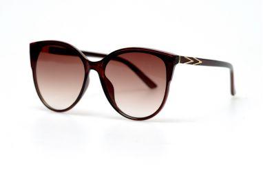 Солнцезащитные очки, Модель 3863br