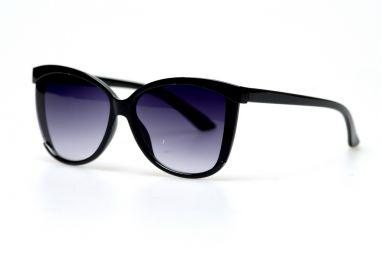 Солнцезащитные очки, Модель 3815bl