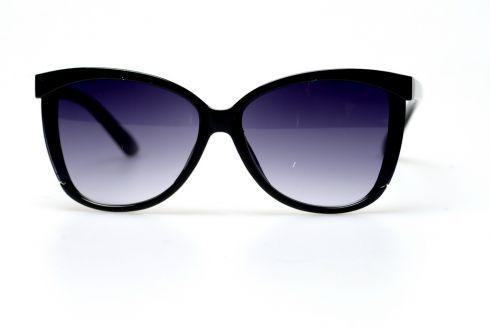 Женские очки 2021 года 3815bl