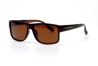 Солнцезащитные очки, Мужские очки  2021 года 7502c3