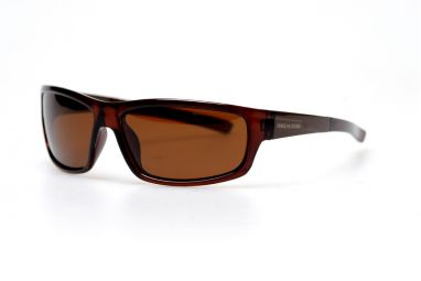 Солнцезащитные очки, Мужские очки  2021 года 7503c3