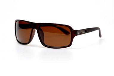 Солнцезащитные очки, Мужские очки  2021 года 7504c4