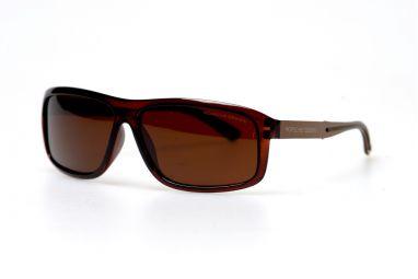 Солнцезащитные очки, Мужские очки  2021 года 7506c3