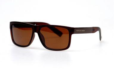 Солнцезащитные очки, Мужские очки  2021 года 7508c4