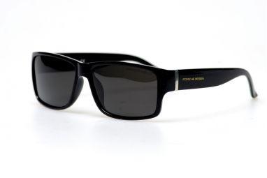Солнцезащитные очки, Мужские очки  2021 года 7510c1