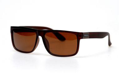 Солнцезащитные очки, Мужские очки  2021 года 7511c4