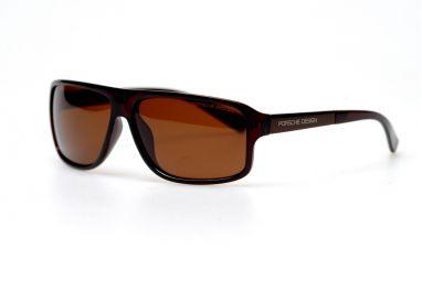 Солнцезащитные очки, Мужские очки  2021 года 7512c3
