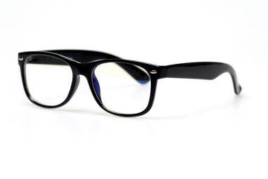 Солнцезащитные очки, Модель 8207c1