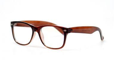 Солнцезащитные очки, Очки для компьютера 8207c2