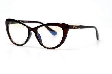 Солнцезащитные очки, Модель 8205c1