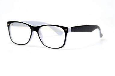 Солнцезащитные очки, Очки для компьютера 8207c5