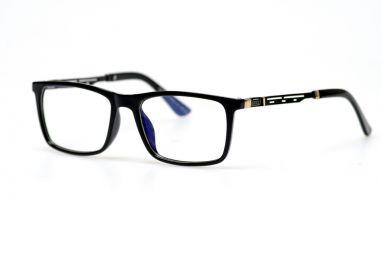 Солнцезащитные очки, Очки для компьютера 1191bl