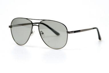 Солнцезащитные очки, Мужские очки капли 98160c1
