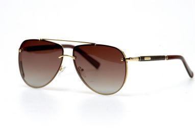 Солнцезащитные очки, Модель 98166c101