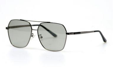 Солнцезащитные очки, Мужские очки  2021 года 98161c1