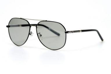 Солнцезащитные очки, Мужские очки капли 98163c1