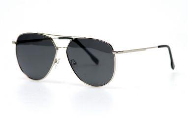 Солнцезащитные очки, Мужские очки капли 98152c56