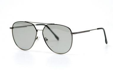 Солнцезащитные очки, Мужские очки капли 98152c2