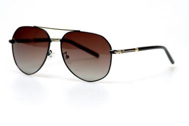 Солнцезащитные очки, Мужские очки капли 98163c101