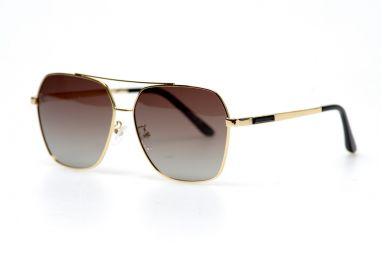 Солнцезащитные очки, Мужские очки  2021 года 98161c101