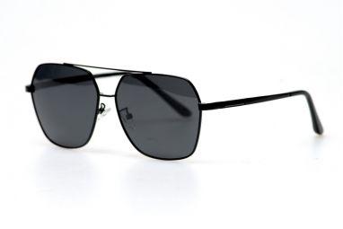 Солнцезащитные очки, Мужские очки  2021 года 98161c30